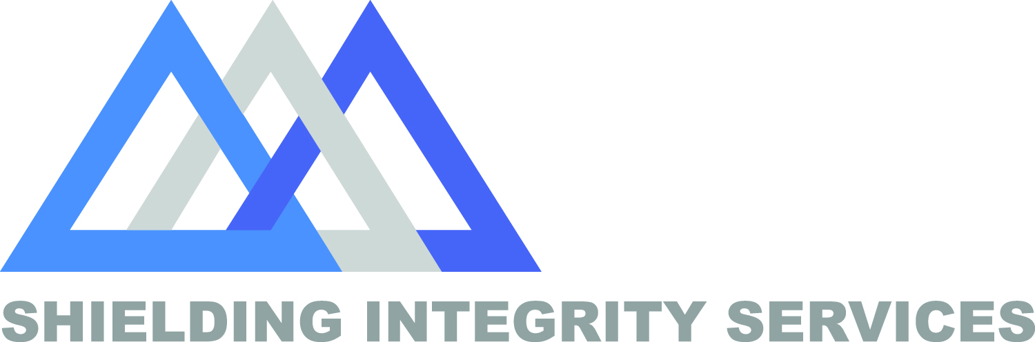Shielding integrity Services